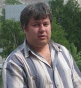 http://forum.technologics.ru/images/синельников.JPG