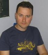 http://forum.technologics.ru/images/Krasavin.jpg